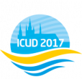 ICUD 2017 First Announcement