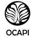 OCAPI